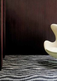 Напольная плитка Bisazza Decoration Mosaics, Decoration-Mosaic-ZEBRA