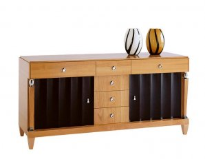 selva. Black Bedroom Furniture Sets. Home Design Ideas