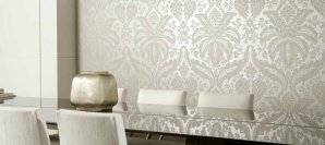 Обои Arte The Linen Collection, 45100