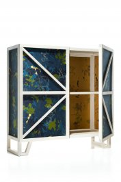 Буфет Moooi Tudor, Tudor Low Cupboard