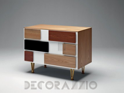 фото Комод Molteni&C Gio Ponti Collection, D.655.2 цена, интернет магазин