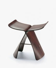 Табурет Vitra Butterfly Stool, Butterfly Stool