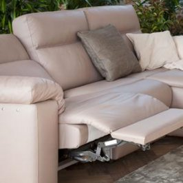 Диван Doimo Sofas William, 0113.248.P050