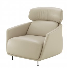 Кресло Ligne Roset OKURA, OKURA High-backed