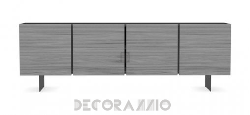 Комод Calligaris SIPARIO - CS/6050-3