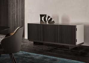 Комод Minotti Aylon, DINING SIDEBOARDS 1