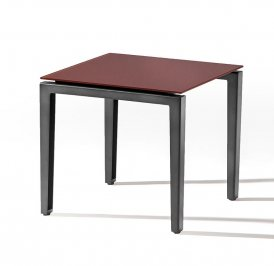 Кофейный столик Cassina I Contemporanei, 205 SCIGHERA square