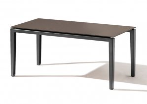 Кофейный столик Cassina I Contemporanei, 205 SCIGHERA rectangular