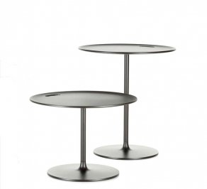 Кофейный столик Vitra Occasional Low Table, VOLT50B
