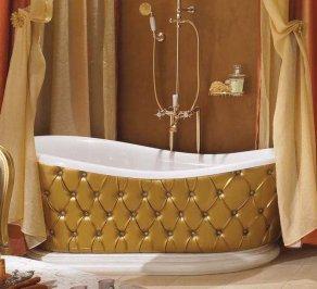 http://www.decorazzio.com/image/559851-298x266-r.jpg