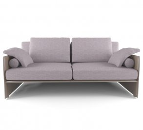 Диван Minotti HAMILTON ISLANDS, HI189