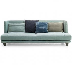 Диван Moroso Gimme More, DL4L12