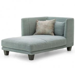 Оттоманка Moroso Gimme More, DL4L15
