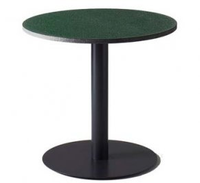 Кофейный столик Cappellini Break Stone, BE_4LV