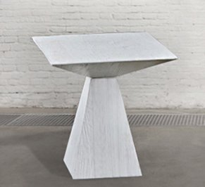 Кофейный столик Dialma Brown Coffe Tables, DB004427