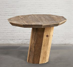 Кофейный столик Dialma Brown Small Tables, DB004532