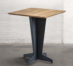 Кофейный столик Dialma Brown Small Tables, DB004551