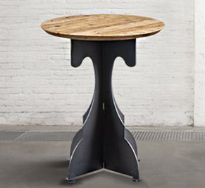 Кофейный столик Dialma Brown Small Tables, DB004552