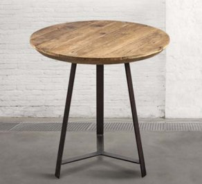 Кофейный столик Dialma Brown Small Tables, DB004553