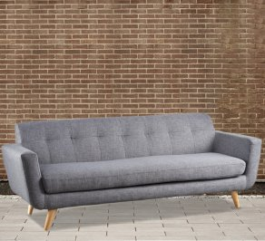 Диван Dialma Brown Sofas, DB004537
