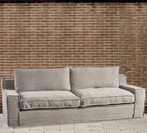 Диван Dialma Brown Sofas, DB004539