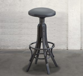 Барный стул Dialma Brown Stools, DB004093