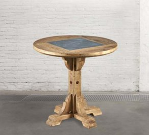 Кофейный столик Dialma Brown Tables, DB004204