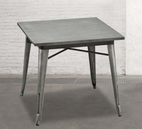 Кофейный столик Dialma Brown Tables, DB004264