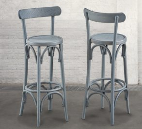Барный стул Dialma Brown Stools, DB004094