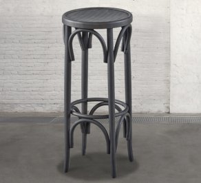Барный стул Dialma Brown Stools, DB004097