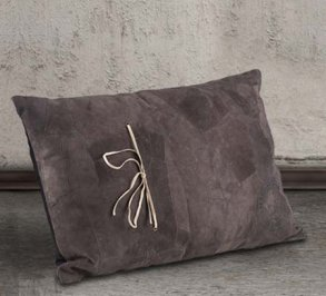 Подушка Dialma Brown Bags - Pillows, DB004384