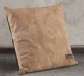 Подушка Dialma Brown Bags - Pillows, DB004390