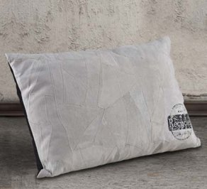 Подушка Dialma Brown Bags - Pillows, DB004392