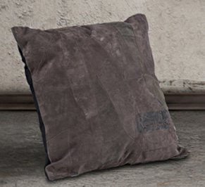 Подушка Dialma Brown Bags - Pillows, DB004391