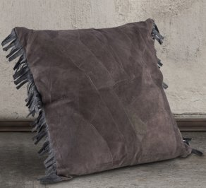 Подушка Dialma Brown Bags - Pillows, DB004393