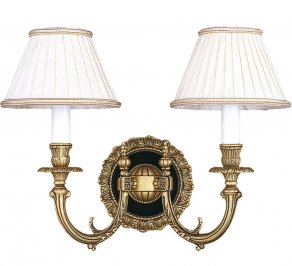 Светильник    Riperlamp Atenea, AM 275 N02C0
