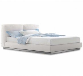 Кровать Pianca Sacco, Sacco Bed