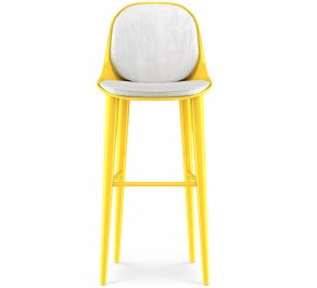 барный стул Bitangra Accum, Accum bar stool 1