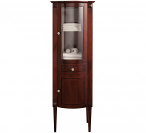 Стеллаж Gentry Home GH Furniture, chester_etagere_3094
