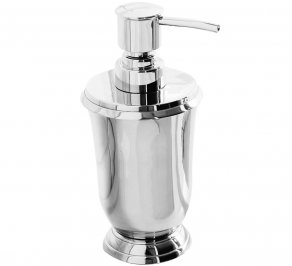 Дозатор для мыла Gentry Home GH Dame, soap_dispenser_8820