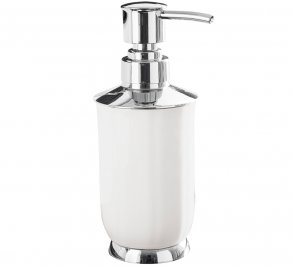 Дозатор для мыла Gentry Home GH Lady, soap_dispenser_8810