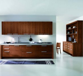Комплект в кухню Riva 1920 Life Kitchen, Life Kitchen