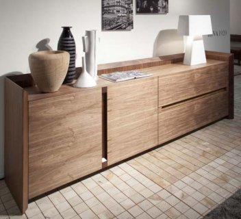 фото Комод Riva 1920 Soft Wood, Soft Wood 2 цена, интернет магазин