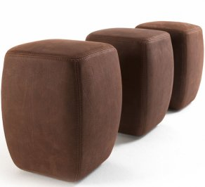 Пуф Riva 1920 Betty, Betty-Pouf