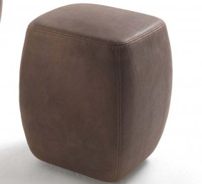 Пуф Riva 1920 Betty, Betty_Pouf_Small