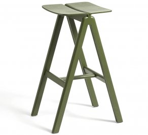 Барный стул HAY Copenhague, copenhague-bar-stool-5