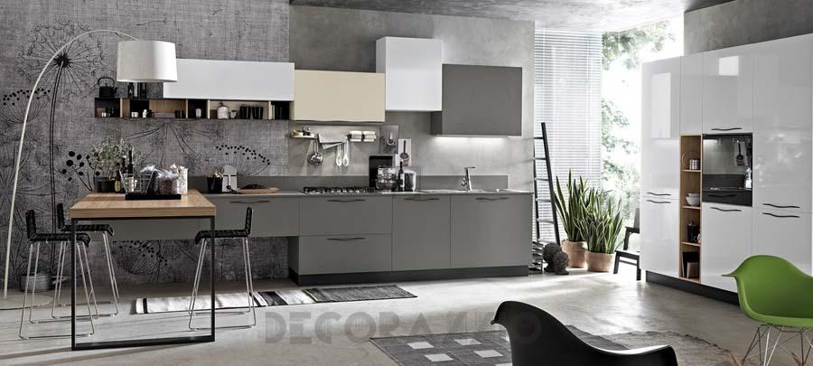 Cucine stosa moderne 2014