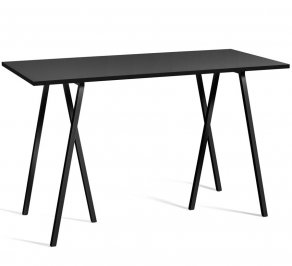 Высокий стол HAY Loop Stand, loop-stand-high-table-1