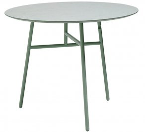Обеденный стол HAY Tilt Top, hay-tilt-top-table-1