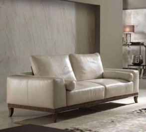 Диван Keoma Luxury Collection, Kira_Sofa_226